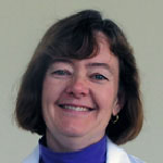 Dr. Evelyn Claire Abernathy MD