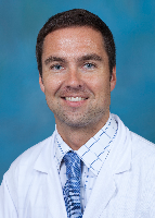 Dr. Carsten Hartwig Ritter, MD