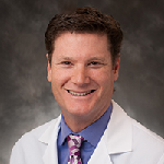 Dr. Jeffrey Evan Michaelson, MD