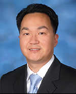 Image of Dr. Abraham Hyeon Jeon MD