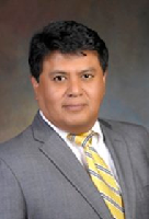 Image of Jose C. Flores DO