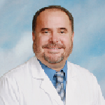 Image of Dr. Rodolfo A. Arevalo MD