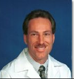 Image of Dr. Werner Rosshirt MD