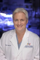 Image of Dr. W. R. Thompson III MD