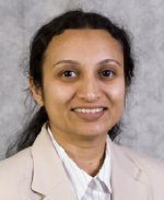 Image of Dr. Lekha Gopal MD