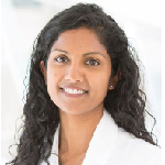 Dr. Julia J Wattacheril, MPH, MD