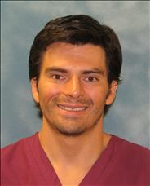 Image of Edgar A. Samaniego M.D.