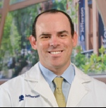 Image of Jonathan M. Fenkel MD