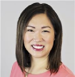 Dr. Sandra J Hong, MD