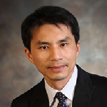 Charles C Cheng MD