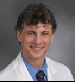 Dr. Trevor Anthony Verga, MD