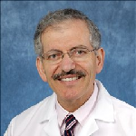 Dr. George M Flesh, MD