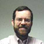 Image of Mr. Brian H. McPhillips MD