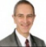 Image of P David Margolis MD