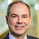 Image of Dr. Robert A. Ruffini MD