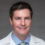 Image of Dr. Nicholas Brandl Rossi MD