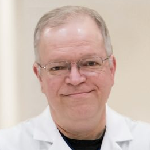 Image of Dr. Michael G. Antimisiaris MD