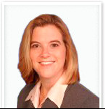 Dr. Ashley Kirsten Shepard, MD