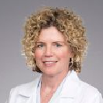 Image of Brigid Kelley Killelea MD, FACS