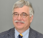 Image of Dr. Michael Ernest Opalak MD