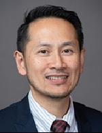 Image of Dr. Oliver R. Cartano MD