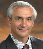 Dr. Murray J Cohen, MD