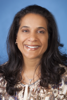Image of Renee A. Alli MD