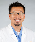 Dr. Bryant Huy Nguyen MD, Medical Doctor (MD), FACC