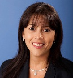 Dr. Luz M Pages, MD