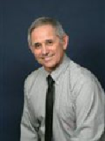 Image of David A. Short M.D.