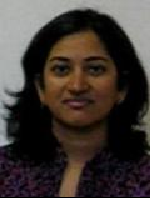 Image of Nithya V. Agrawal MPH, MS., MD.