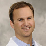 Image of Dr. Matthew B. Hillis MD
