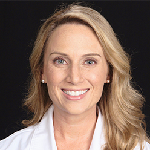 Image of Anna Houterman MD