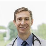 Dr. Adam Craig Sobel, MD