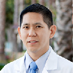 Dr. David C Chen, MD