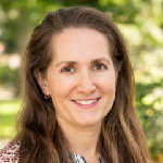Image of Dr. Shana M. Landau MD