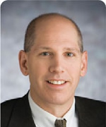 Image of Stephen Brown MD