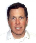 Image of Dr. Terrence Scott Bjordahl M.D.