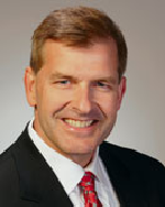 Mark R. Grubb MD
