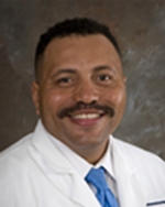 Dr. Maurice Willis, MD