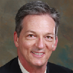 Image of Dr. Gregory K. Morrow M.D.