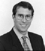 Image of Craig S. Hecht MD