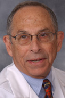 Dr. Allen William Root, MD