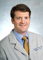 Image of Bradley J. Dunlap MD