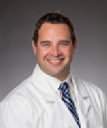 Dr. Peter Christopher Wenger, MD
