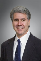 Dr. Michael Thomas Reilly, MD
