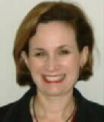 Dr. Ana L Paredes, MD
