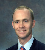 Image of Dr. Stephen R. Nelson DDS