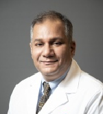 Image of Dr. Mohit Kapoor MD