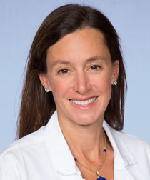 Dr. Holly Lynn Casele, MD